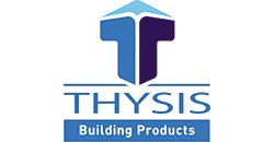 Thysis Building Products Logo