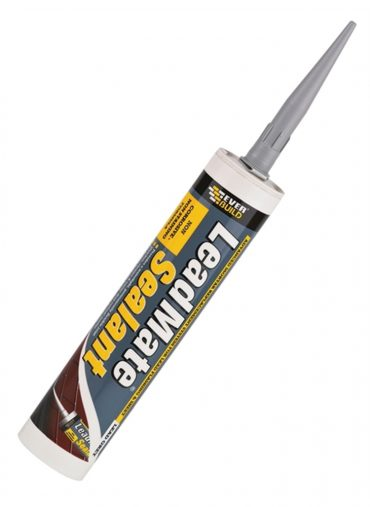 Lead Mate Sealant