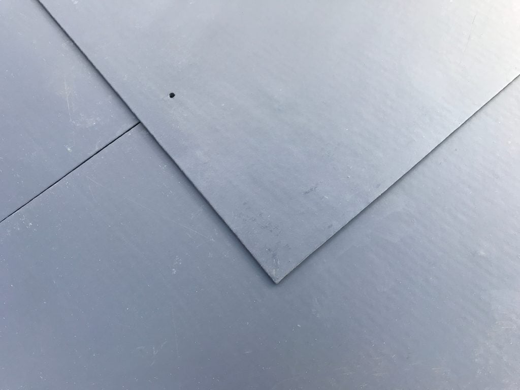 Svk Ardonit Smooth Fibre Cement Slates M Amp M Roofing Supplies