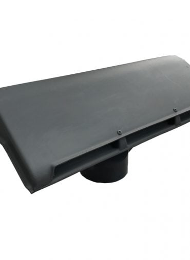 Corovent Ridgeline Vent 110mm