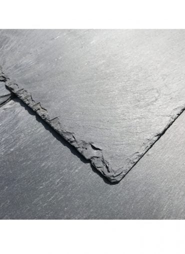 Chinese Natural Roof Slate