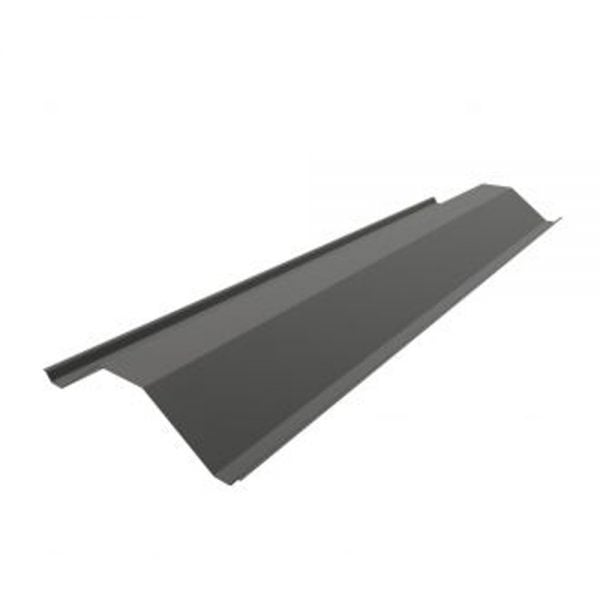Hip Support Tray