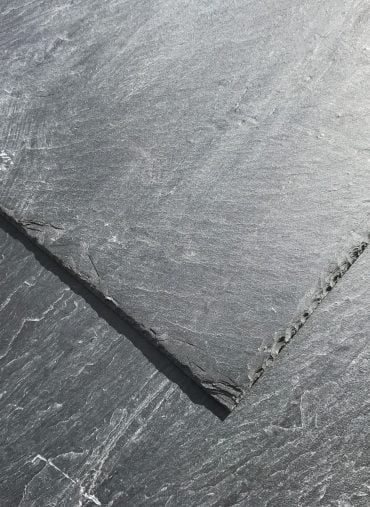 Cembrit Montleon Natural Spanish Roof Slate