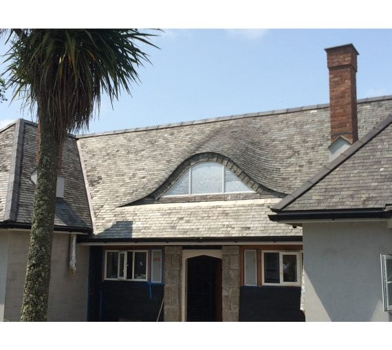 Ssq Riverstone Natural Roof Slate M Amp M Roofing Supplies