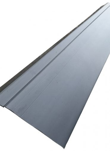 Eaves Support Trays