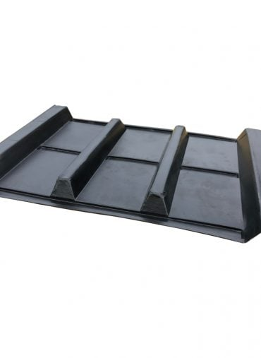 Standard Rafter Tray