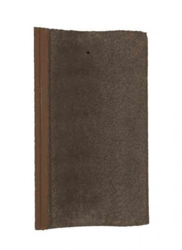 marley-anglia-antique-brown-interlocking-roof-tile
