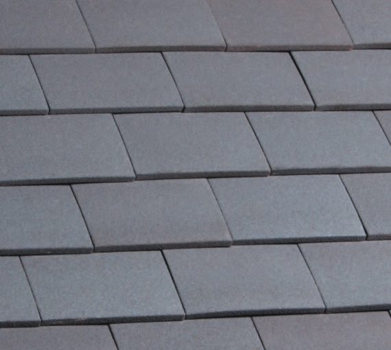 Marley Hawkins Plain Tile M Amp M Roofing Supplies