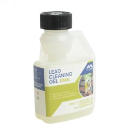Lead Cleaning Gel
