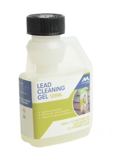 Lead Cleaning Gel Archives M Amp M Roofing Supplies