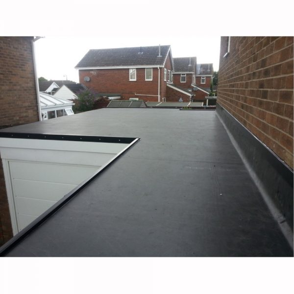 ClassicBond EPDM Roofing Membrane