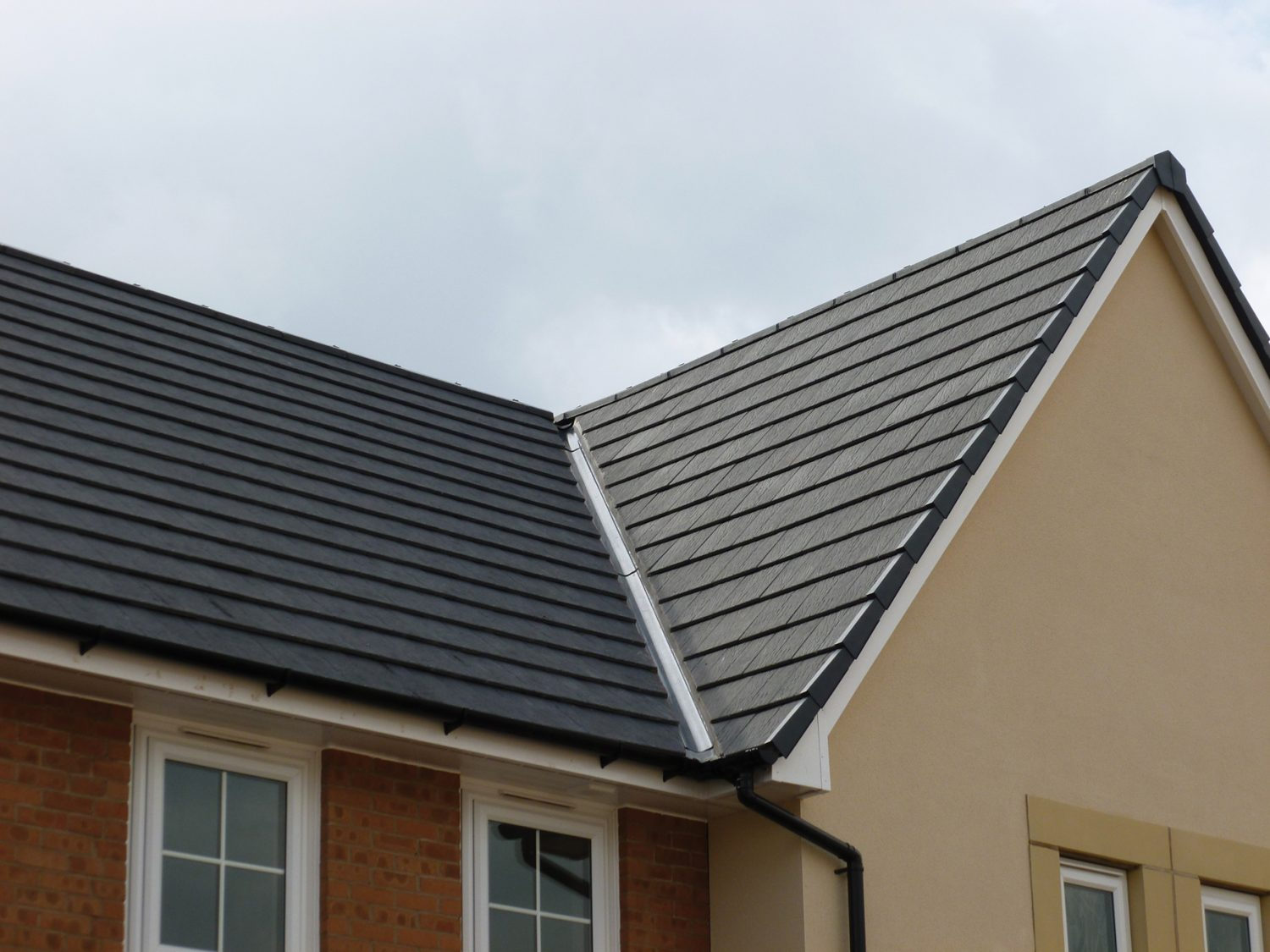 Russell Galloway Tile M Amp M Roofing Supplies Ltd