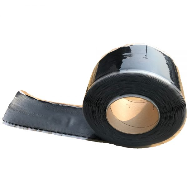 ClassicBond PS Uncurled Flashing - 228mm