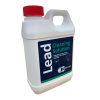 Calder Lead Cleaning Solution