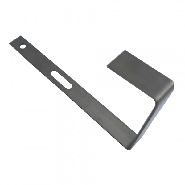 DHP20 Verge Tile Clips