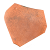 imerys vintage clay valley tile