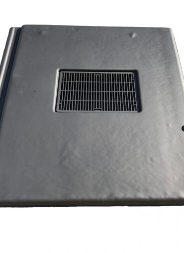 Corovent Roof Tile Vent