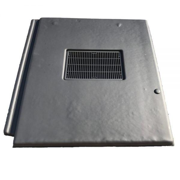 Corovent Roof Tile Vent Rp10k M M Roofing Supplies Roof Vents