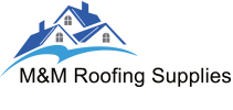M&M Roofing Supplies